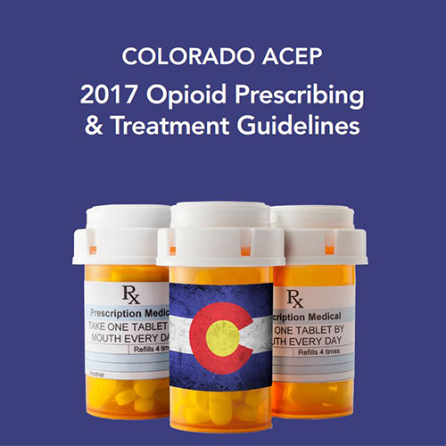 colorado acep 2017