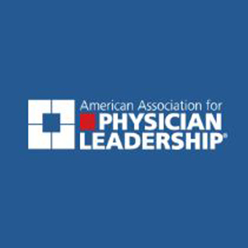 physicians leadership