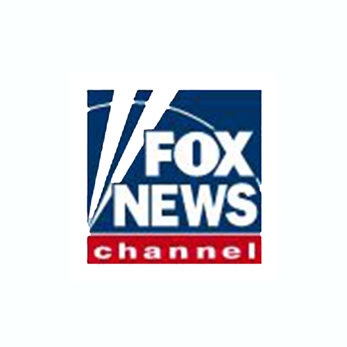 fox news channel logo for opioid crisis