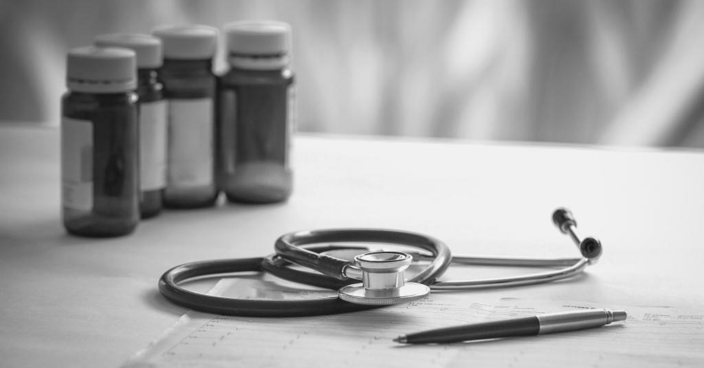 stader opioid consultants header image